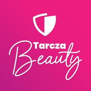 Tarcza Beauty