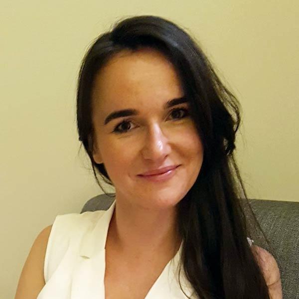 Wiesława Kaczmarek